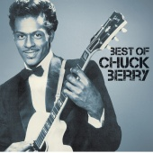 Chuck Berry - Best Of