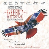 Lynyrd Skynyrd - Freebird The Movie (Original Motion Picture Soundtrack/Reissue)