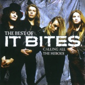 It Bites - The Best Of