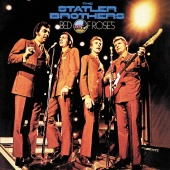 The Statler Brothers - Bed Of Rose's