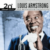 Louis Armstrong - 20th Century Masters: The Best Of Louis Armstrong - The Millennium Collection