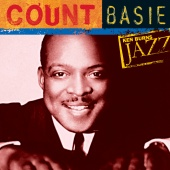 Count Basie - Count Basie: Ken Burns's Jazz