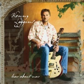 Kenny Loggins - How About Now