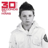 30 Seconds to Mars - Echelon (Live at the Virgin Megastore)