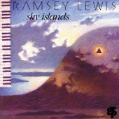 Ramsey Lewis - Sky Islands