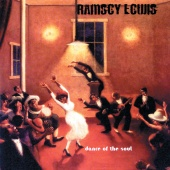 Ramsey Lewis - Dance Of The Soul