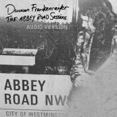 Donavon Frankenreiter - The Abbey Road Sessions