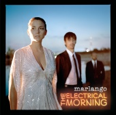 Marlango - The Electrical Morning