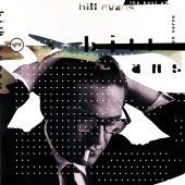 Bill Evans - The Best Of Bill Evans On Verve