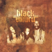 Black Uhuru - Ultimate Collection