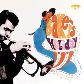 Chet Baker - Baker's Holiday