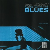 Ray Bryant - Alone With The Blues