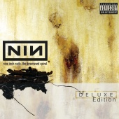 Nine Inch Nails - The Downward Spiral [Deluxe Edition]