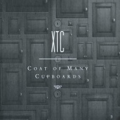 XTC - A Coat Of Many Cupboards