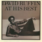 David Ruffin - David Ruffin ...At His Best