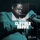 Clifford Brown - The Definitive Clifford Brown