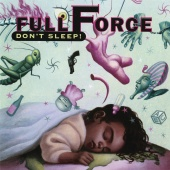 Full Force - Don't Sleep!