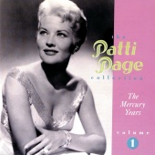 Patti Page - The Patti Page Collection: The Mercury Years, Volume 1