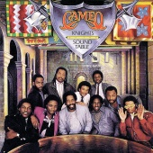 Cameo - Knights Of The Sound Table (Reissue)