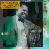 Louis Armstrong - The Ultimate Collection: Louis Armstrong