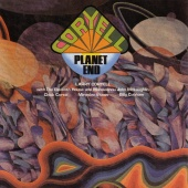Larry Coryell - Planet End