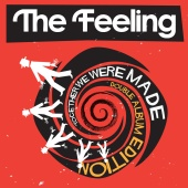 The Feeling - Together We Were Made (Deluxe Edition)