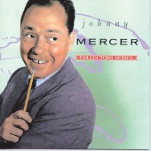 Johnny Mercer - Capitol Collectors Series