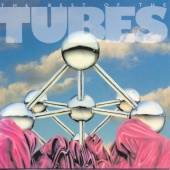The Tubes - Best Of