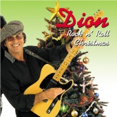 Dion - Rock N' Roll Christmas