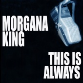 Morgana King - This Is Always