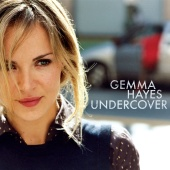 Gemma Hayes - Undercover [Live]