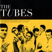 The Tubes - The Best Of The EMI Years