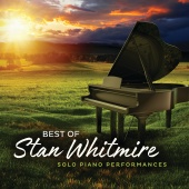 Stan Whitmire - Best Of Stan Whitmire