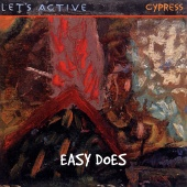 Let's Active - Easy Does