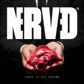 Nerved - Leave It All Behind