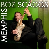 Boz Scaggs - Memphis (Expanded Edition)