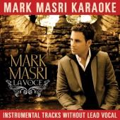 Mark Masri - Mark Masri Karaoke - La Voce