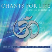 Sanjeev Abhyankar - Chants For Life