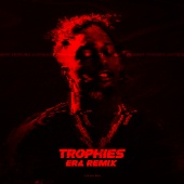 Era - Trophies (Remix)