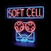Soft Cell - The Singles ? Keychains & Snowstorms