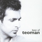 Teoman - Best Of Teoman