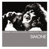 Simone - The Essential Simone