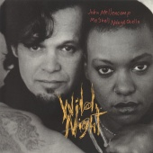 John Mellencamp - Wild Night