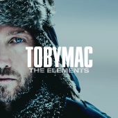 tobyMac - Scars (Come With Livin')