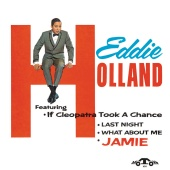 Eddie Holland - Eddie Holland