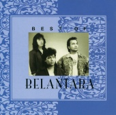 Belantara - Best Of Belantara (CD)