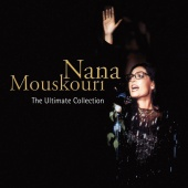 Nana Mouskouri - The Ultimate Collection