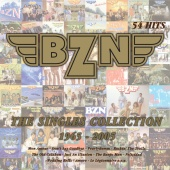 BZN - The Singles Collection