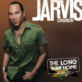 Jarvis Church - The Long Way Home (iTunes exclusive)