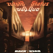 Status Quo - Back To Back (Deluxe)
